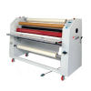 GBC (Binder/ laminator/ shredder)